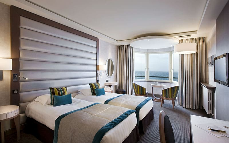 Chambre Croisiere Grand Large