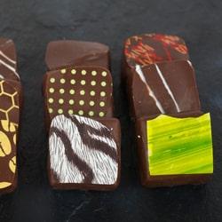 chocolats saint-malo