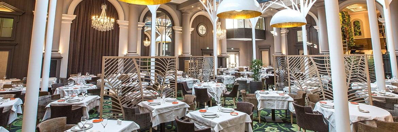 restaurant-verriere