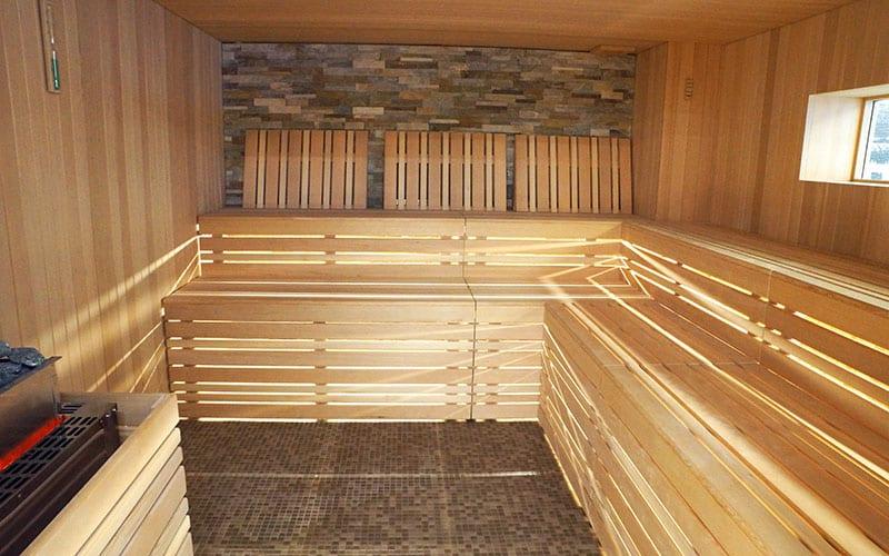 sauna_grand-hotel