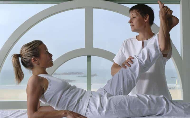 massage-kine