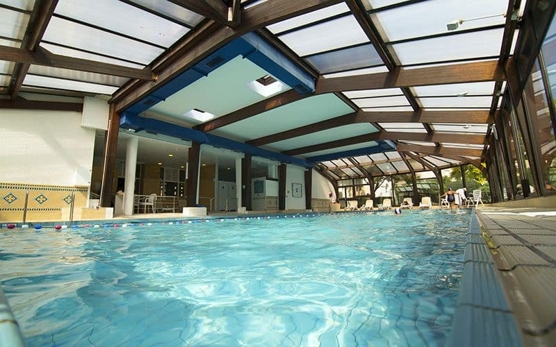 piscine-grand-hotel