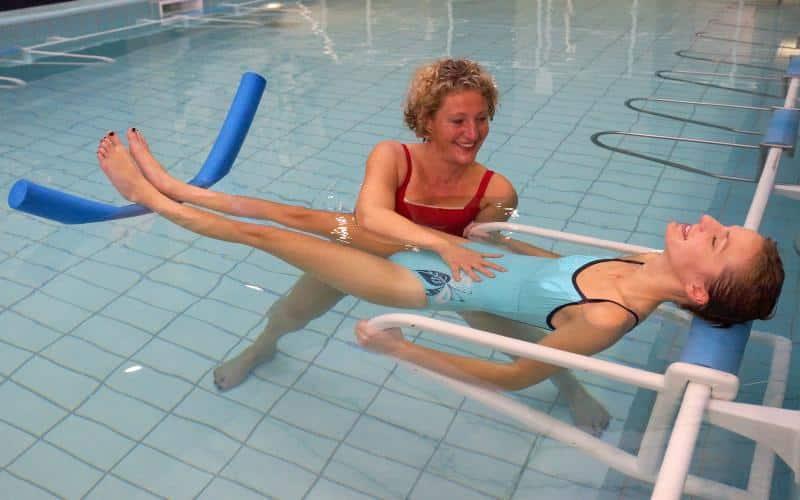 soin-piscine