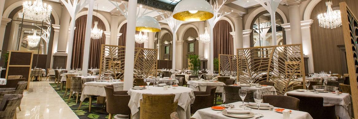 restaurant diététique Saint-Malo