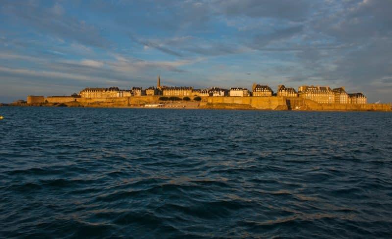 Activités à la carte Saint-Malo