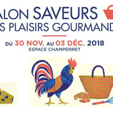 Hotel saint malo le grand hotel des thermes - Salon des saveurs saint cloud ...