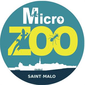Tourisme et activités à Saint-Malo 3