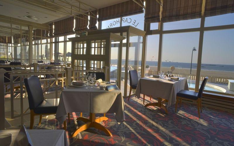 Restaurant_CapHorn