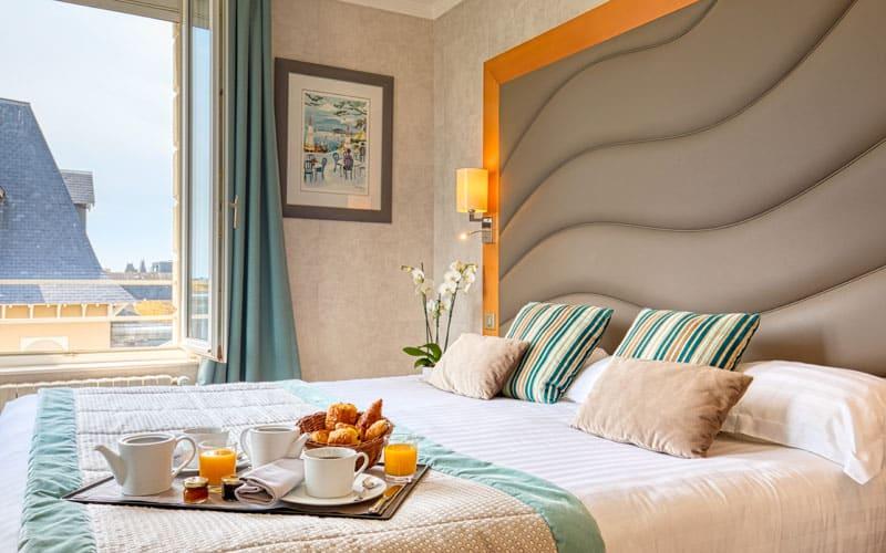 chambre-grand-hotel