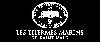 logo-TMSM-r